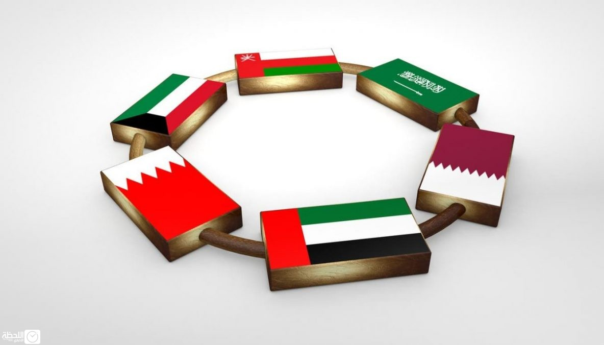 Frequently Asked Questions About Value Added Tax in GCC